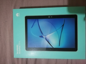 Huawei Tablet locked to rogers $200