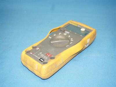 Fluke 77iii Multimeter For Hpagilentkeysight 3458a