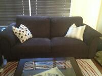 Divan/Sofa/Couch/Fauteuil