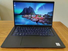Dell Latitude 7410 i5 10th Gen Laptop