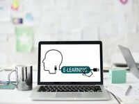 BEST TEACHING PROGRAMMING LANGUAGES C/JAVA/PYTHON