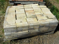 New / USED Fire Brick $3.00 each