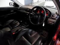Mazda Mazda3 1.6 Sport