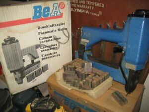 Woodworking Tools & Supplies