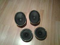 Speaker Pioneer 6x9