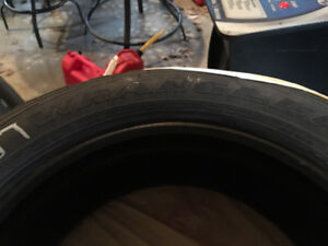Truck Tires  Ford King Ranch