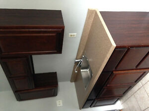 333 windmill road 1 bedroom NEWLY RENOVATED STARTING AT $600