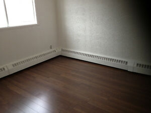 3 1/2 ALL INCLUDED /3 1/2 TOUT INCLUS. $650 Condo Style