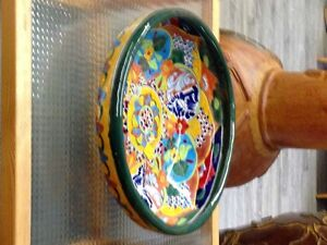 Mexican Imports, Art, Furniture, Gifts, Pottery