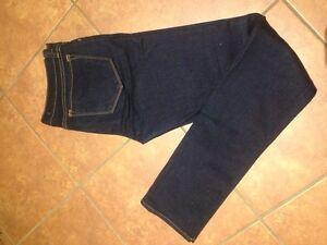 J Brand jeans size 29