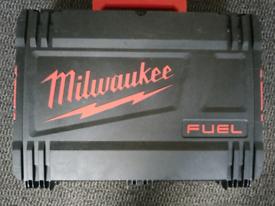 Milwaukee M18 FMTIWF12-502x case