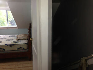 TWO BEDROOM- ONE BATHROOM HOME FOR RENT IN PORT HOPE- Peterborough Peterborough Area image 9