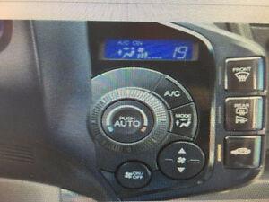 2011 Honda CR-Z Coupé (2 portes) Saguenay Saguenay-Lac-Saint-Jean image 4