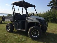 SSR Rentals,Atv/UTV,Quad,polaris,can am,yamaha,honda,suzuki,