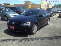 ▀▄▀▄▀▄▀►2011 VW JETTA TDI--ONE OWNER--$9995◄▀▄▀▄▀▄▀