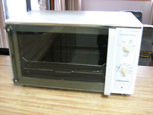 convection oven Campbell River Comox Valley Area image 1