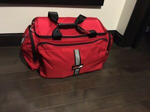 Angus emergency medical bag Peterborough Peterborough Area image 6