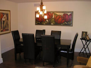 Beautiful home for rent. in South Windsor, N9G 2A6 Windsor Region Ontario image 9