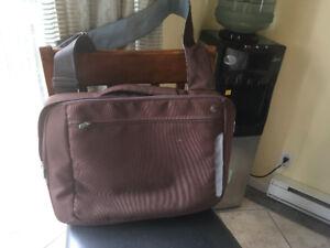 Belkin Computer Bag