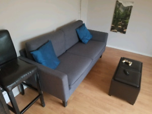 Couch 150$