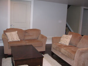 Loveseat Couches