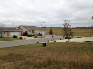 2 Side by Side legally separate titled lots zoned for Duplex