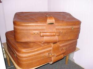 voyage-valise