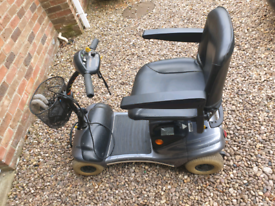 Shoprider for Sale | Mobility, Disability & Medical
