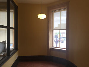 Office Space for Rent, Downtown Peterborough