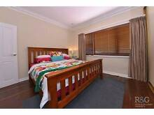 Room for Rent Willagee Melville Area Preview