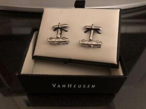 Van Heusen Cufflinks