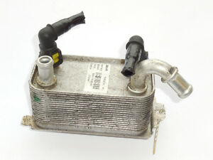 Volvo S80 V70 XC60 2008-2014 AT Oil Cooler 30792231