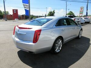 2014 Cadillac XTS Luxury FWD Peterborough Peterborough Area image 6