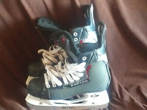 Easton Synergy Size 6 skates