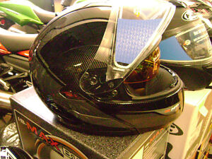 Street And Snow Helmet Sale Snowmobile HJC ZOX THH