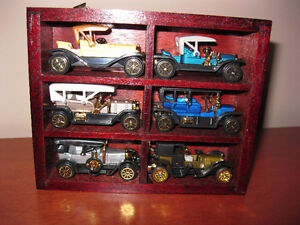 Miniature antique cars Kitchener / Waterloo Kitchener Area image 4