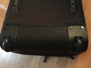 SAMSONITE Travel Bag Wheel Sac Voyage NEW West Island Greater Montréal image 10