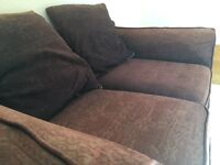 FREE SOFA! COLLECT IN CLIFTON