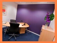 ( NN4 - Northampton ) Serviced Offices to Let - £ 219