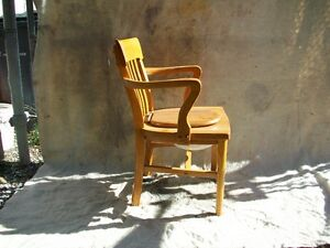COMMODE CHAIR Prince George British Columbia image 6