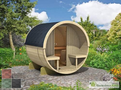 aussensauna bausatz test vergleich aussensauna bausatz. Black Bedroom Furniture Sets. Home Design Ideas