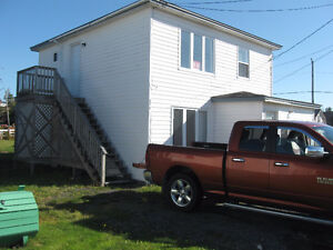 FOR RENT; 2BDR.APARTMENT IN WHITBOURNE