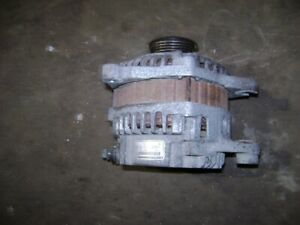 !!! 07 AND UP CX9 AND 09 AND UP MAZDA6 ALTERNATOR !!!