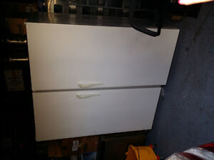 Refrigerator and Freezer for sell
