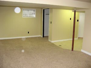 CENTRALLY LOCATED LARGE BACHELOR HEAT, WATER AND POWER INCLUDED Edmonton Edmonton Area image 1