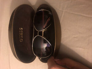 Guess Sunglasses for $55