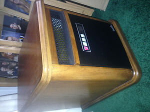 Infrared Heater - excellent condition