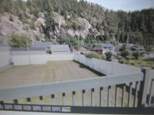 jumele de type condo Saguenay Saguenay-Lac-Saint-Jean image 7