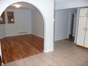 No Car No Prob! Large 3 Bdr $1060 includ Util Avail Jan or Feb 1