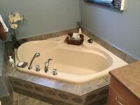 Articles salle de bain.